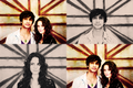 Freffy ♥ - freddie-and-effy fan art