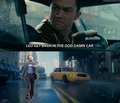 Funny 'Inception' images :)