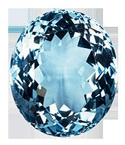Gems1