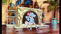Georgette - disney-animal-heroines screencap