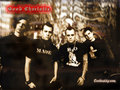 Good Charlotte Wallpaper - good-charlotte wallpaper