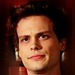 Gube Icon :) - matthew-gray-gubler icon