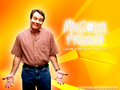 Hal - malcolm-in-the-middle wallpaper
