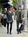 Halle Berry - halle-berry photo