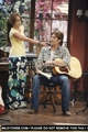 Hannah montana 4ever stills from Hannah's Gonna Get This - hannah-montana-forever photo