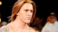 Heath Slater Bio pic