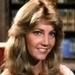 Heather Locklear - dynasty icon