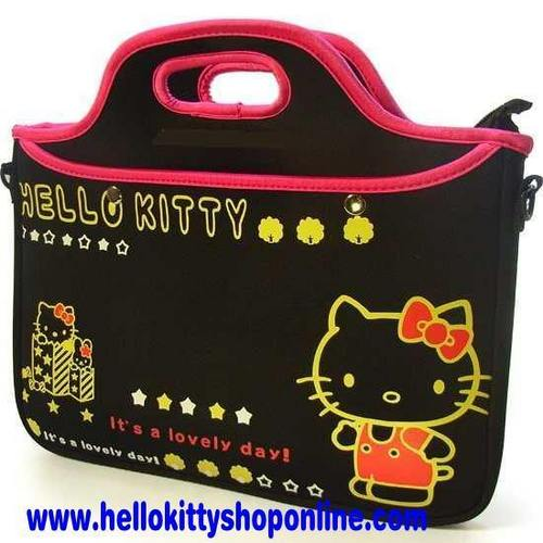 Hello Kitty Handbags