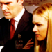 Hotch/JJ - hotch-and-jj icon