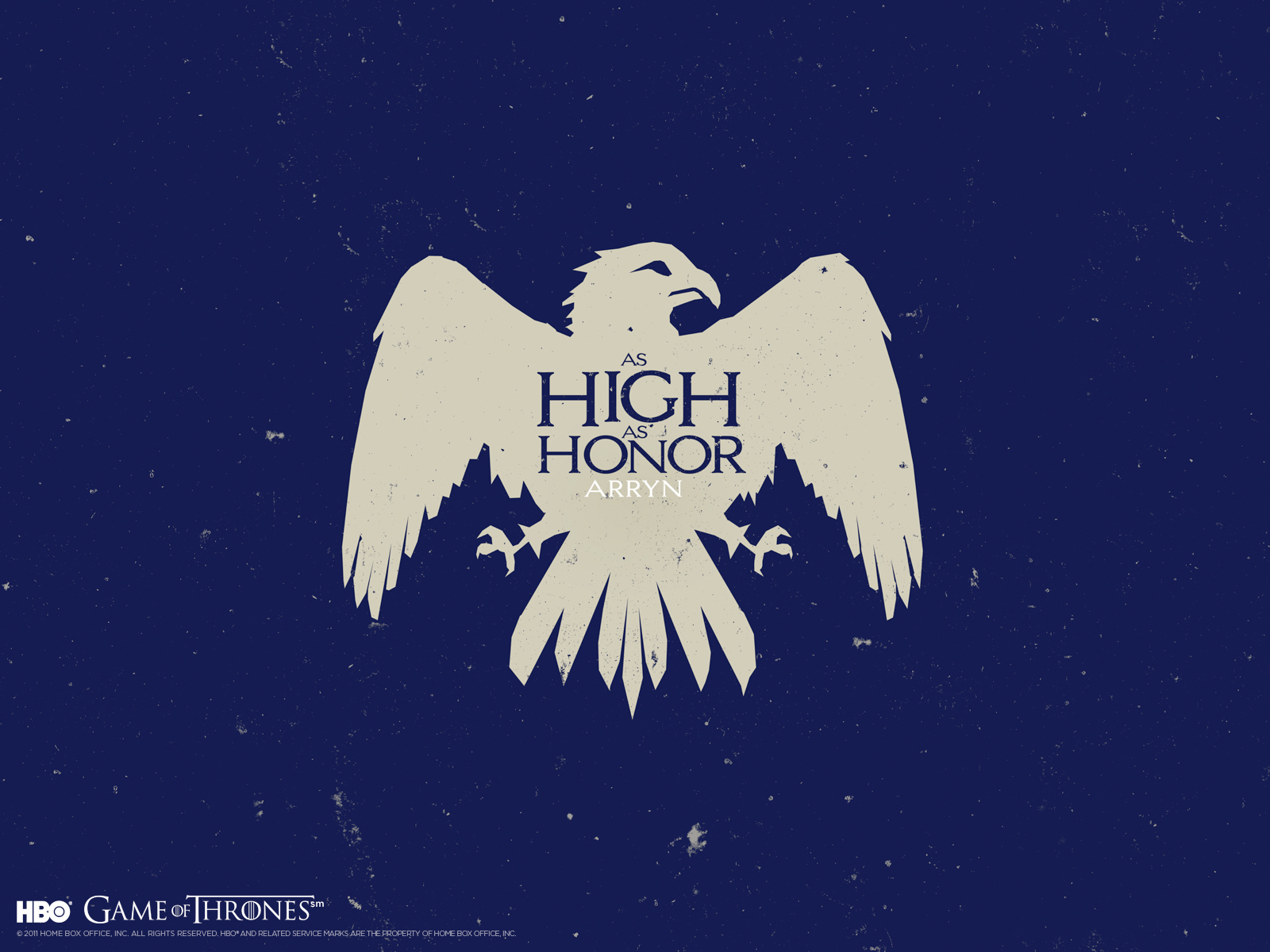 House arryn game of thrones wallpaper 20595977 fanpop for House of wallpaper