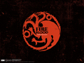House Targaryen - game-of-thrones wallpaper