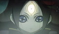 I C U - jigoku-shoujo-girl-from-hell photo