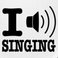 I Love Singing - singing screencap