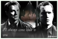 I'll Always - jack-and-ianto photo