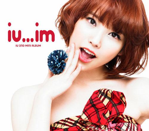 IU-iu-20504487-500-441