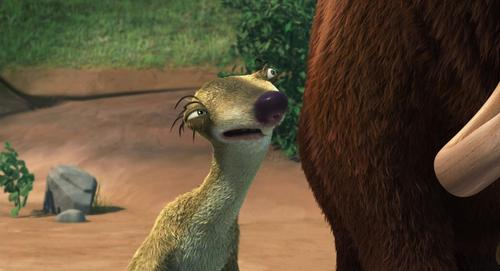 Ice Age - ice-age Screencap