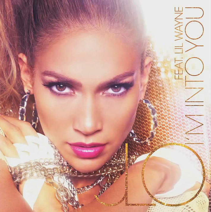 american idol 2011. JLO American Idol 2011
