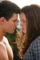 Jacob & Bella  - the-twilight-saga-eclipse photo