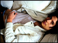 Jakson Rathbone <3 - twilight-series photo