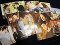 "Japanese ""Eclipse"" DVD Boxed Set – Proposal Edition  - twilight-series photo"