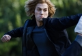Jasper Hale - twilight-series photo