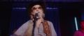Jeff Bridges- Crazy Heart - jeff-bridges photo