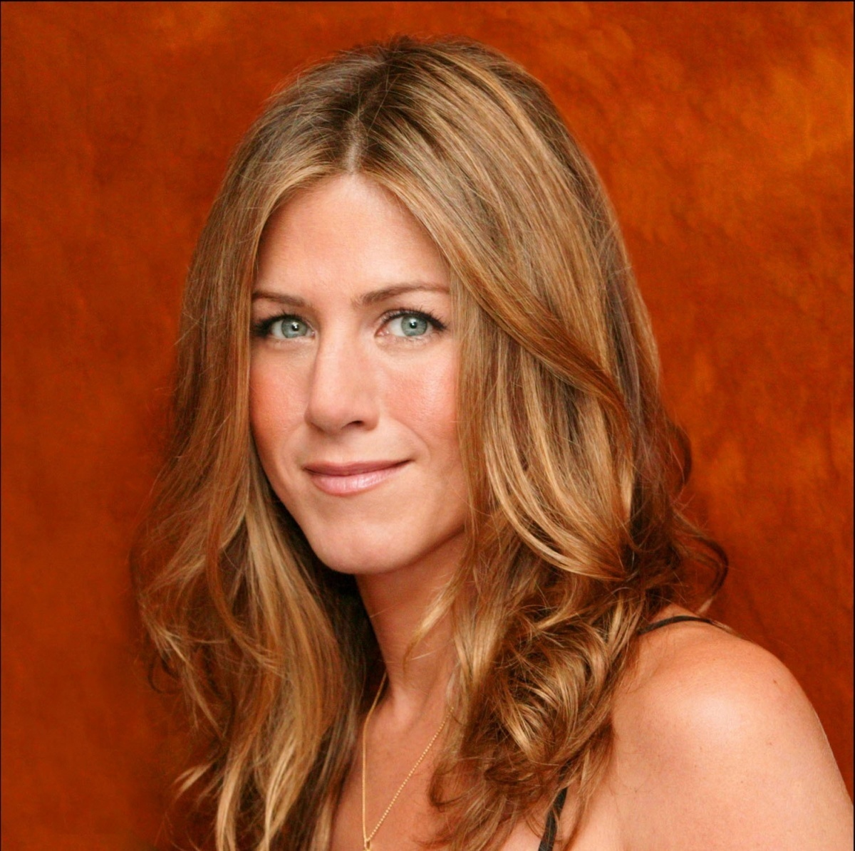 Jennifer Aniston - Images Gallery