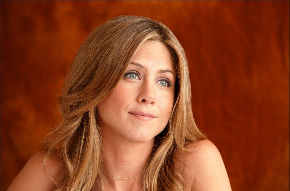 Jennifer Aniston - Jennifer Aniston Photo (20544232) - Fanpop Jennifer Aniston