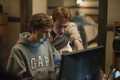 Jesse Eisenberg-The Social Network