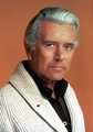 John Forsythe - dynasty photo