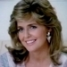 Karen Cellini - dynasty icon
