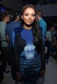 Kat Graham - Perez Hilton's Blue Ball Birthday Party