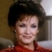 Kate O'Mara - dynasty icon