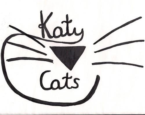 Katycats =)
