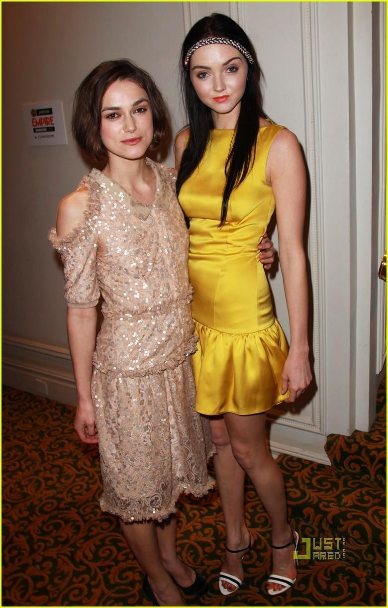Keira Knightley Empire Hero Award Winner actresses 20533094 780 1222 Warlord
