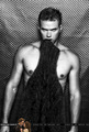 Kellan Lutz - twilight-series photo