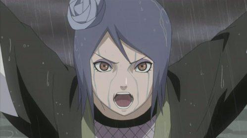 Qui est meilleur personnage animé féminin ?   - Page 4 Konan-naruto-shippuuden-20581074-499-279