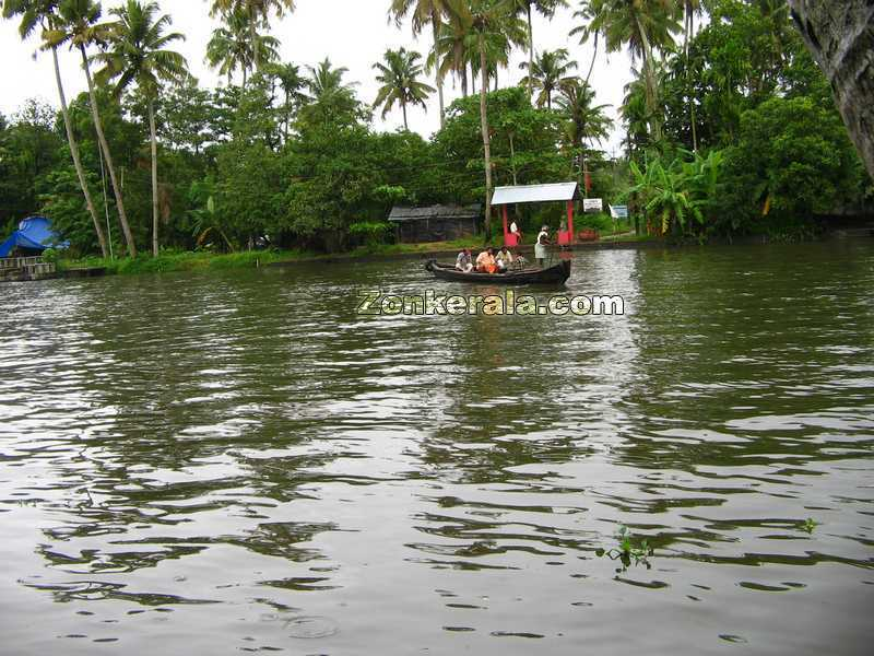 Kerala Images Kuttanad Hd Wallpaper And Background Photos 20552754