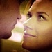 LP;S6 - one-tree-hill icon