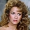 Leann Hunley - dynasty Icon
