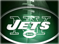 Let's go Jets :D  - lifesgoodx3 photo