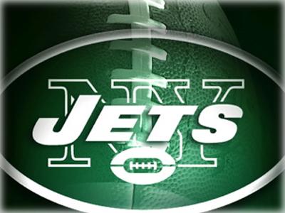 Let's go Jets :D