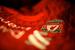 Liverpool <3 - liverpool-fc icon