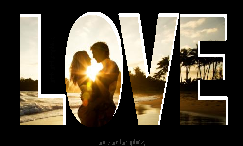 Love and Life