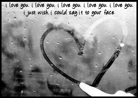 Любовь and Life