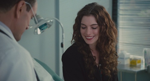 Anne Hathaway images Love and other Drugs HD wallpaper and ...