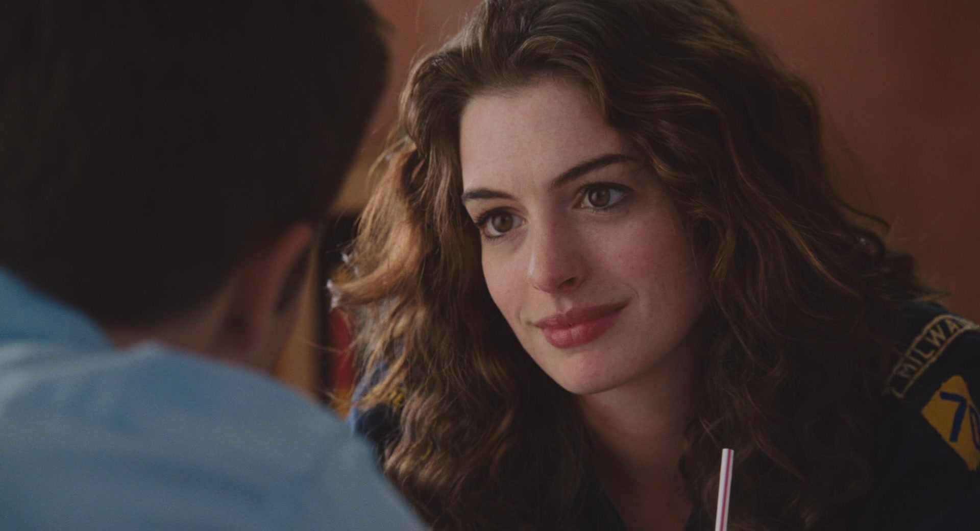 Love and other Drugs - Anne Hathaway Image (20562693) - Fanpop