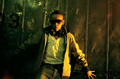 MIndless Behavior - mindless-behavior screencap
