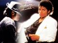 MJ MJ - michael-jackson photo