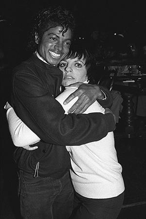 MJ Thriller :)